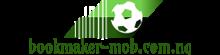 https://bookmaker-mob.com.ng